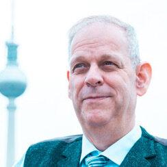 deeseo Johann-Georg Herzog fidagre AG Fotograf Ronny Wunderlich Portrait Referenz
